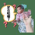 DoubleYu_20201010012145