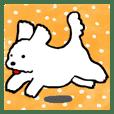 Mochi的狗狗日記