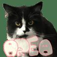 OREO2
