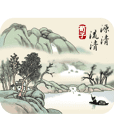 ancient style paintings (J-version)