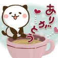 Kitty Panda 14