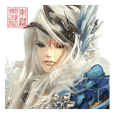 Thunderbolt Fantasy Sword Seekers