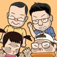 SPL Family