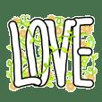 Love,Love,Love