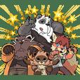 Panda-DOHS 1.5
