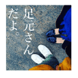 ashimoto-club