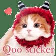 Qoo-chan1