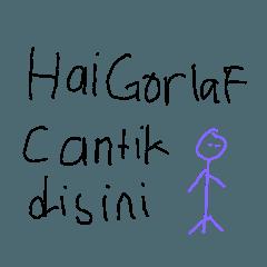 GORLAF_20201018071748