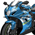 MotorcycleVol.14