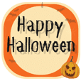 Coversation : Halloween