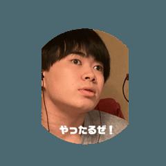 mmhw_20201019123711