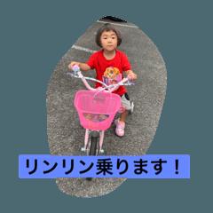 zunkoro_20201019120419