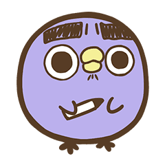 MENTORI(動起來!懶骨雞)