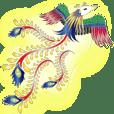 Yi- Zhao-Xin Good ideas