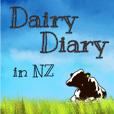 Dairy Diary inNZ