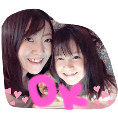 miwa_20201019183759