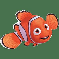 海底總動員