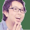 どうも安田です。