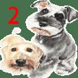 まんま犬2