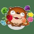 Fuu Bear 8