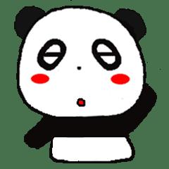 lovepandapanda
