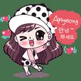 Annyeong Boobib