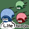 Life Ninja