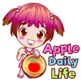 Apple Daily Life