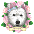West Highland White Terrier faithful3
