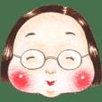 Ringomom[Chinese]