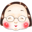 Ringomom[English]