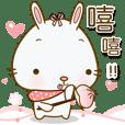 Baozi Jung (CN)