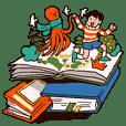Tako-Books2
