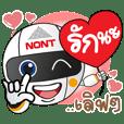 NongNont
