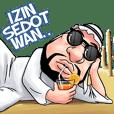 Paman Tamfan 2 (Animasi)