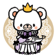 Princess Moco