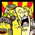 Banana Life 0