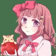 shirayuki-chan