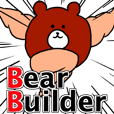 Animation Bear Builder