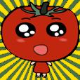 蕃茄妹紅咚咚讓你紅透半邊天
