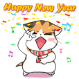 Soidow Happy New Year