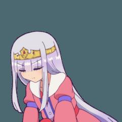 TV Sleepy Princess in the Demon Castle