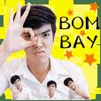 BOMBAY YaeYae