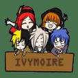 IVYMOIRE