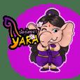 I-yara