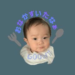 ichi_20201109161650
