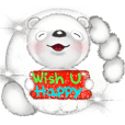 Fuu Bear 9