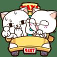 MOVE ! MIREDO Cat 2
