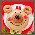 """Kawaii""""Smile Sweets & Bento box"""""""