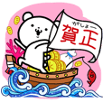 very very funny bear6